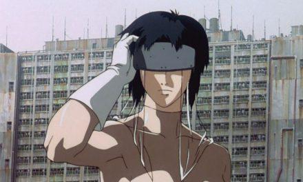 Japón, evolución en animación y videojuegos
