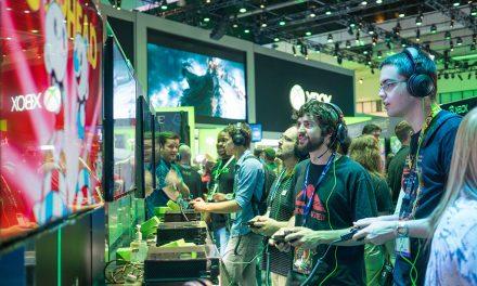 Qué podemos esperar del E3 2018: Resto de compañías