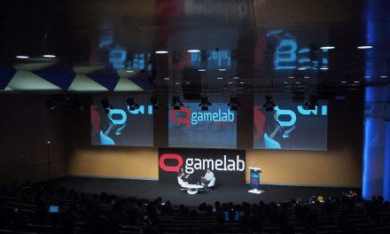Gamelab premia a los mejores videojuegos hechos en España