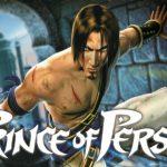 Retrospectiva: Prince of Persia Las arenas del tiempo