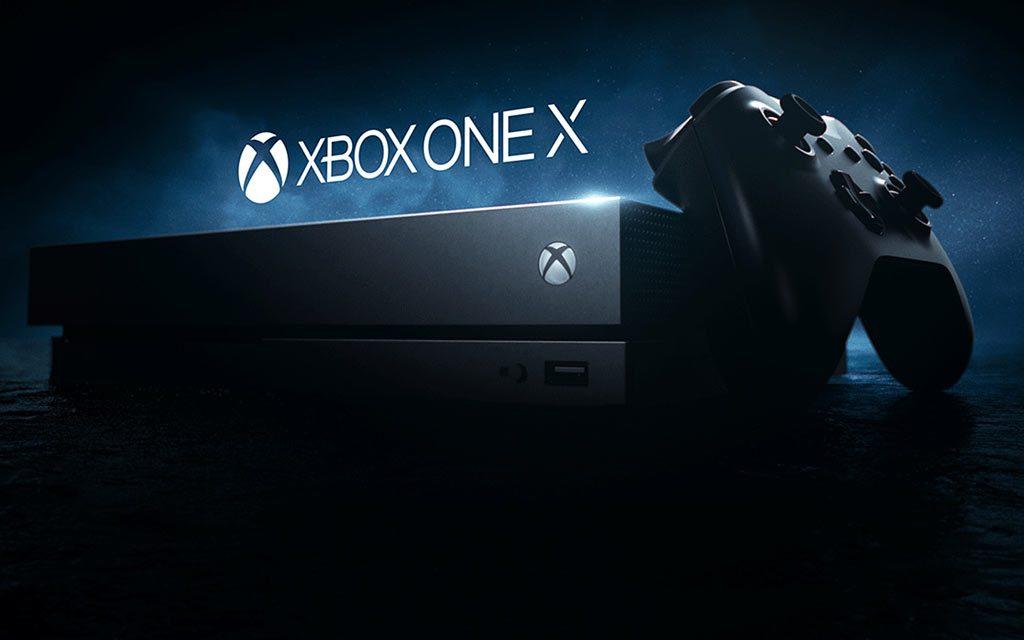 Qué podemos esperar del E3: Microsoft