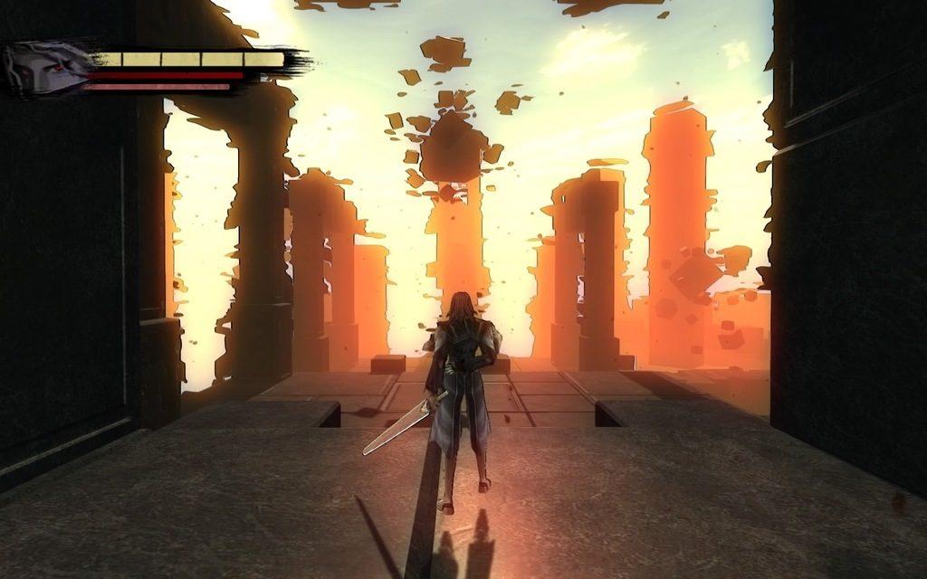 Análisis – Anima Gate of Memories: The Nameless Chronicles