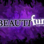 Entrevista a BeautiFun Games, creadores de Nihilumbra.