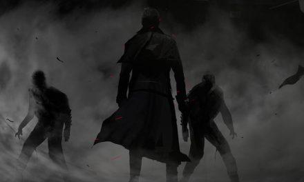Análisis – Vampyr