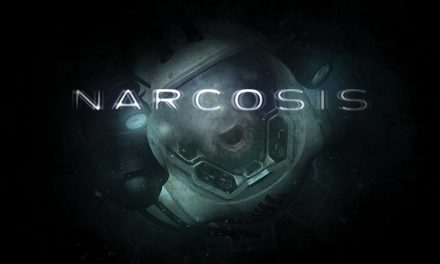 Análisis – Narcosis