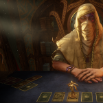 Análisis – Hand of Fate 2