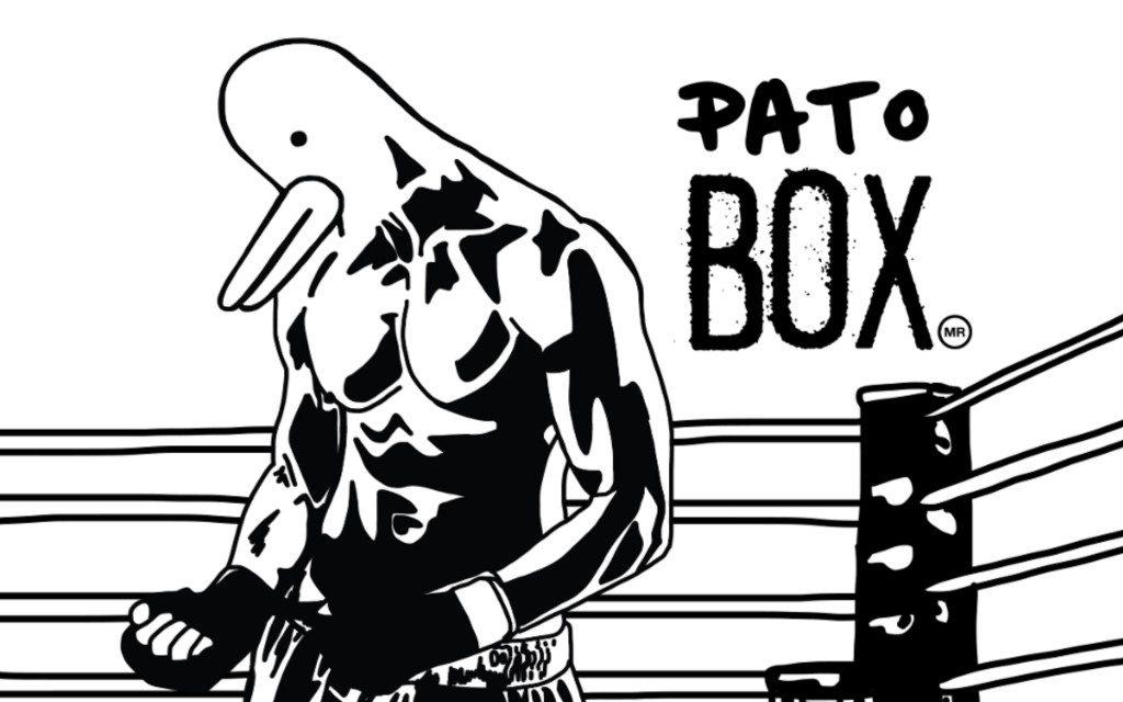 Análisis – Pato Box