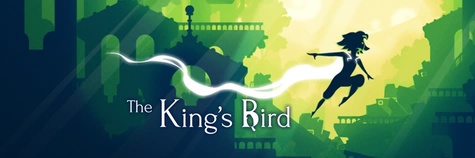 Análisis – The King's Bird