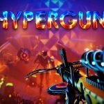 Primer vistazo: Hypergun
