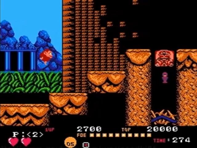 Toki Nintendo