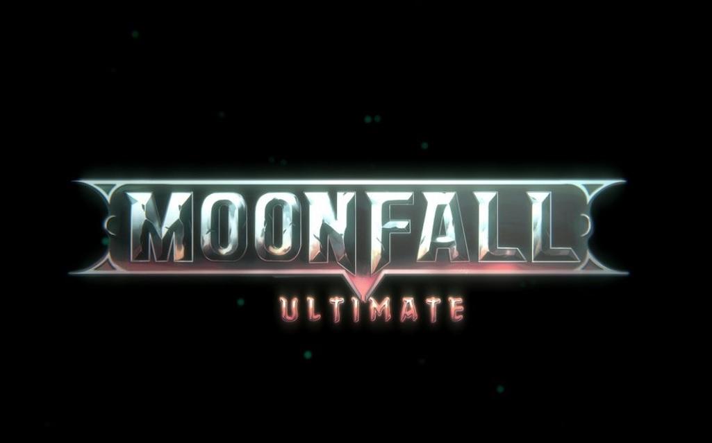 Análisis – Moonfall Ultimate