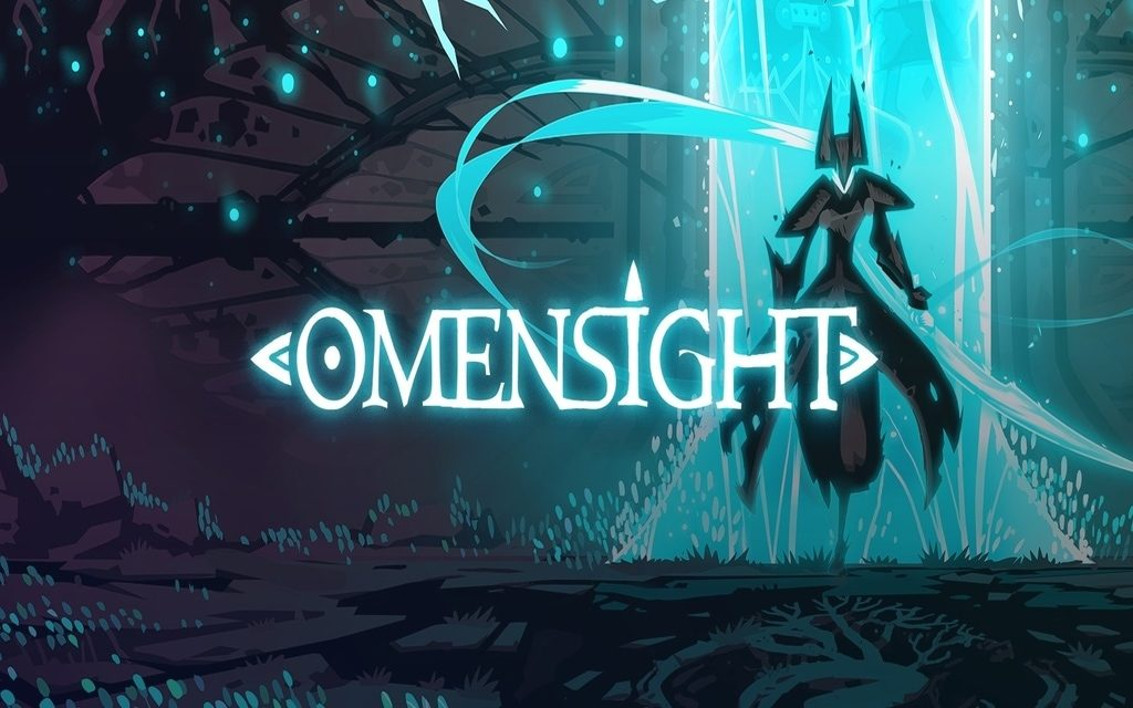 Análisis  – Omensight