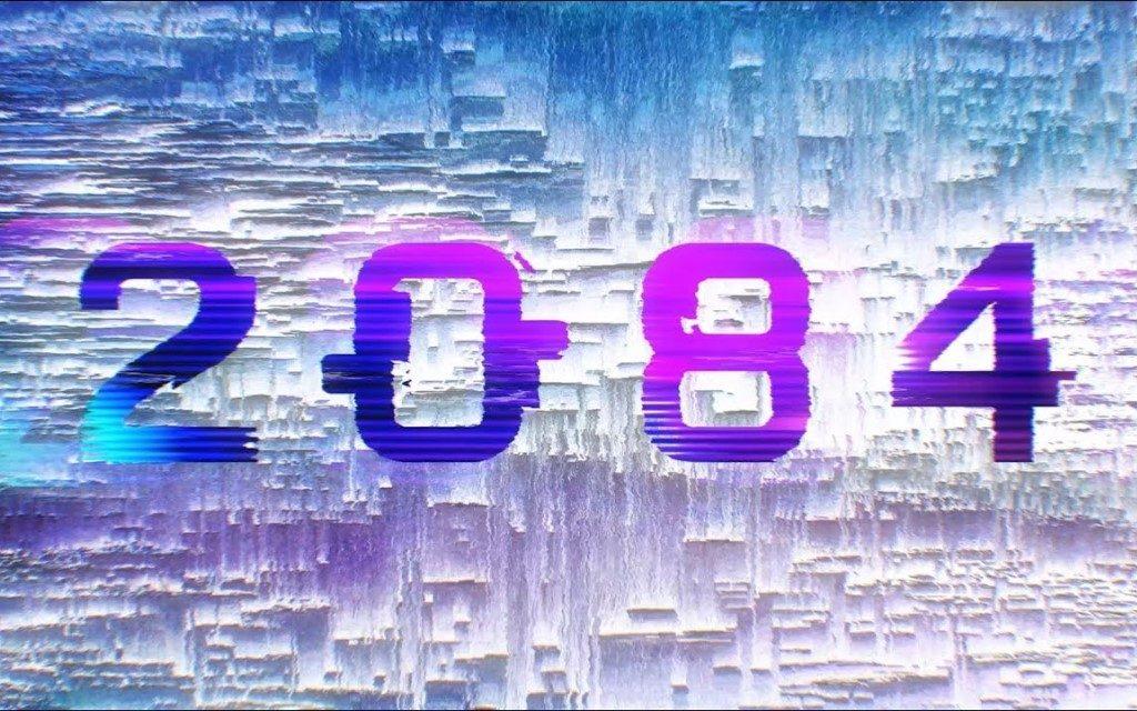 Probando: 2084