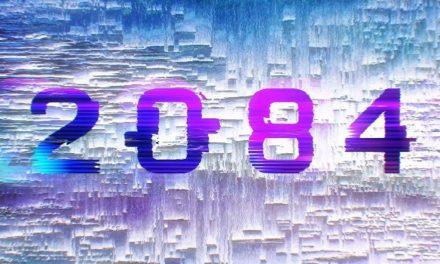 Primer vistazo – 2084