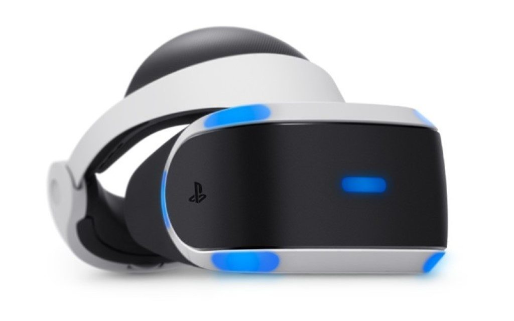 Análisis especial – PlayStation VR