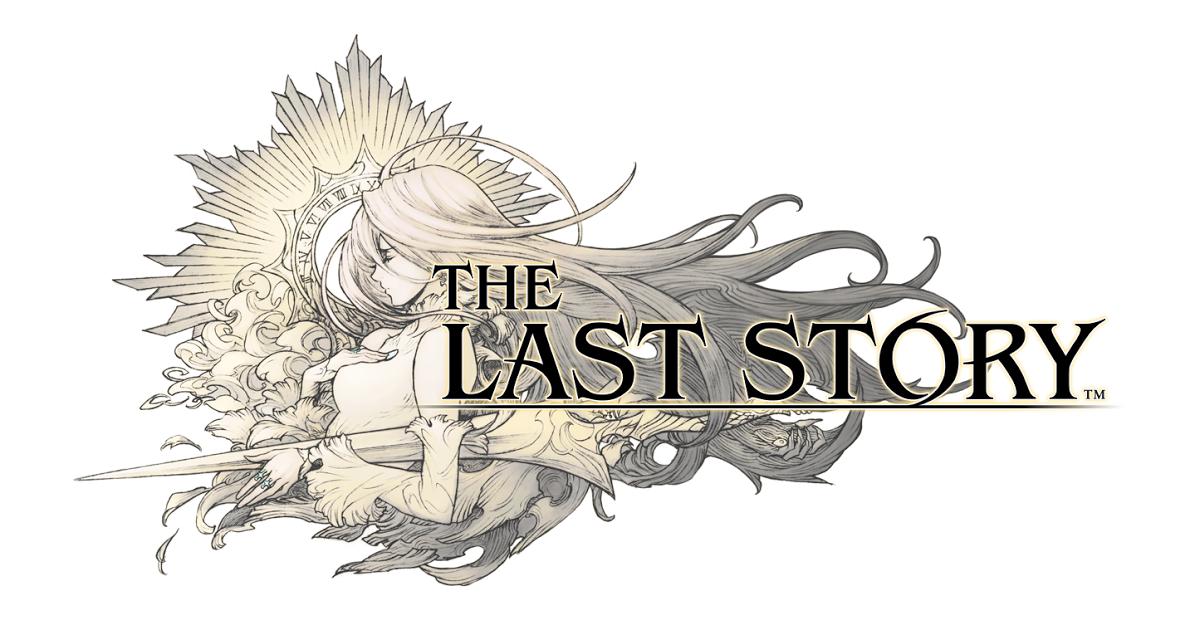 Análisis – The Last Story