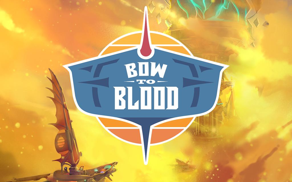 Análisis – Bow to Blood para PSVR
