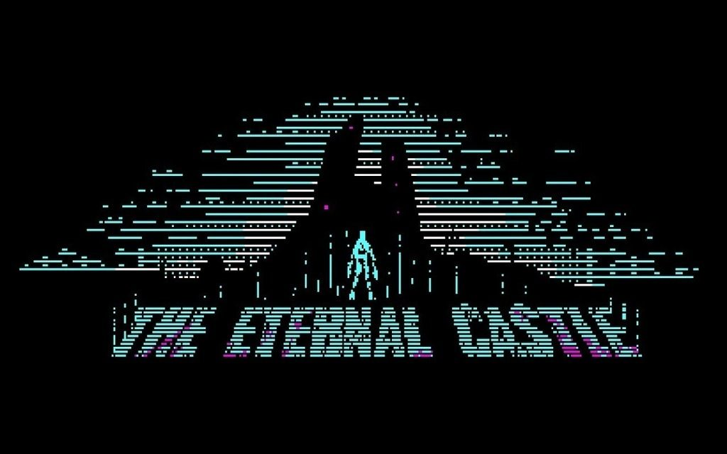 Análisis – The Eternal Castle Remastered