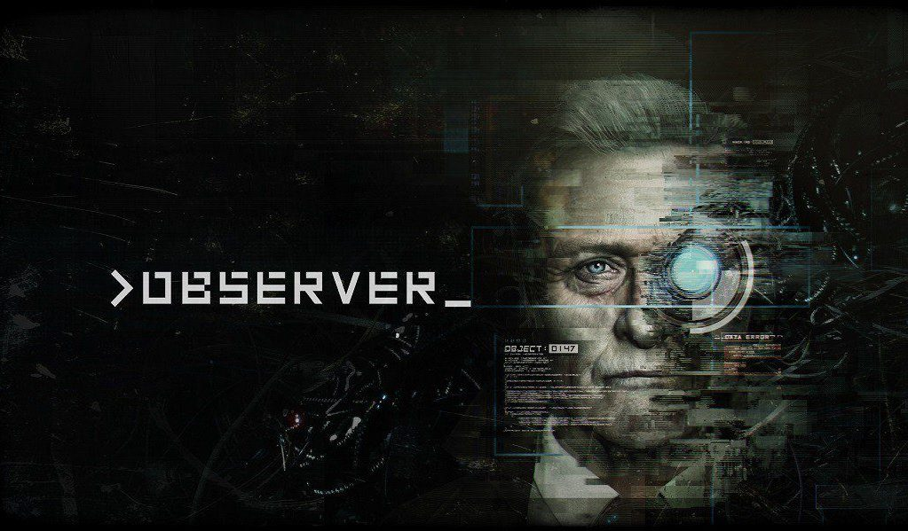 Análisis – Observer