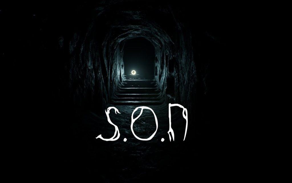 Análisis – S.O.N.