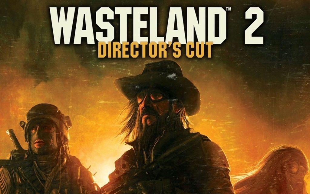 Guía Wasteland 2 Director's Cut: Perks, Quirks, Misiones, Lugares y Objetos