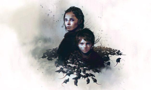 Análisis – A Plague Tale: Innocence