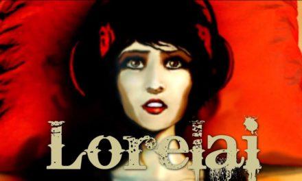 Análisis – Lorelai