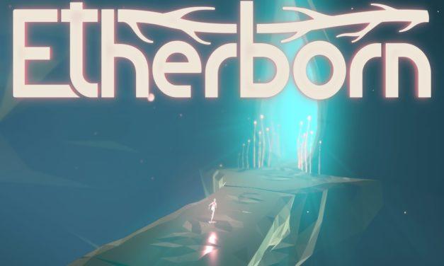 Análisis – Etherborn