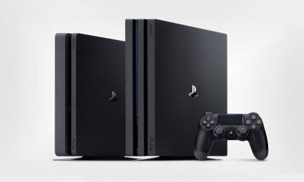 Qué podemos esperar del E3 2018: Sony