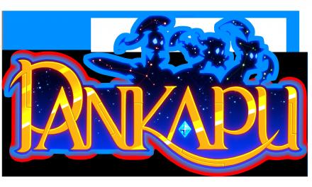 Análisis – Pankapu