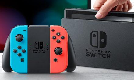 Qué podemos esperar del E3 2018: Nintendo