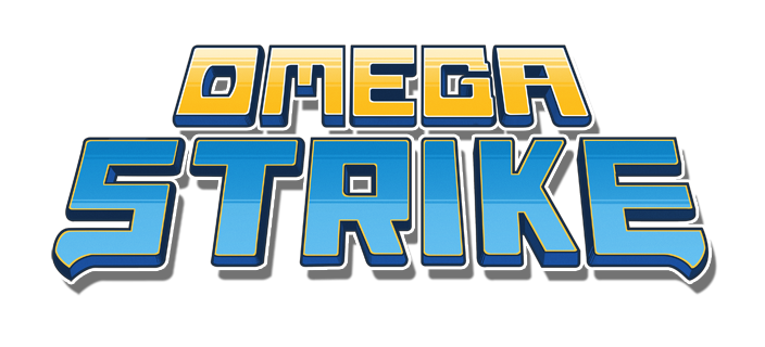 Análisis – Omega Strike