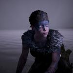 Hellblade: Senua's Sacrifice VR Edition. Acompaña a Senua como nunca.