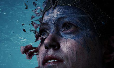 Hellblade: Un paseo por la locura