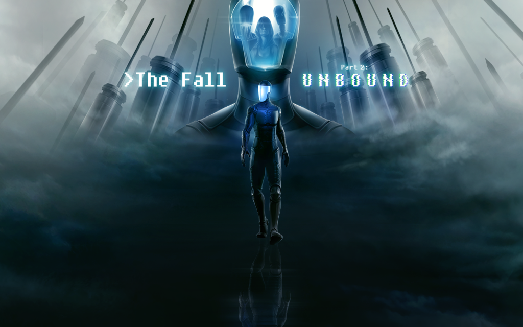 Análisis – The Fall Part 2: Unbound