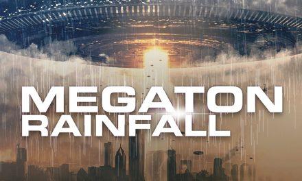 Análisis – Megaton Rainfall