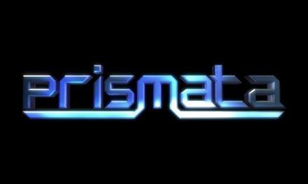 Análisis – Prismata