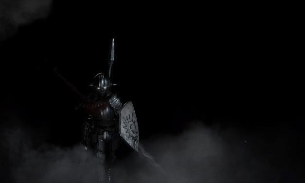 Análisis – Sinner: Sacrifice for Redemption