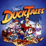 Duck Tales: Caza tesoros a bastonazos