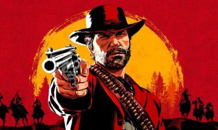 Análisis – Red Dead Redemption 2
