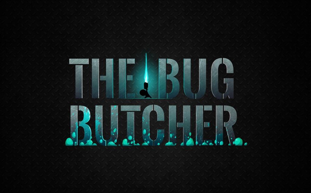 Análisis – The Bug Butcher