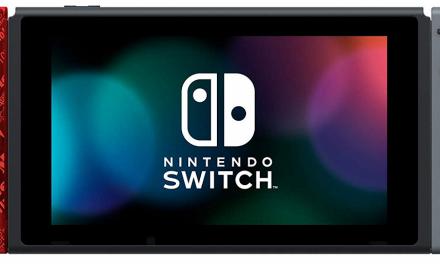 Análisis – Controlador D-Pad de Hori para Nintendo Switch (L)