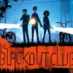 Probando: The Blackout Club