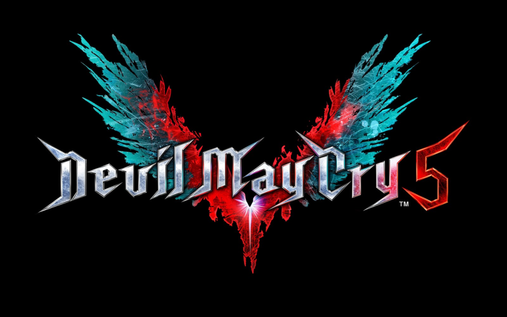 Análisis – Devil May Cry 5