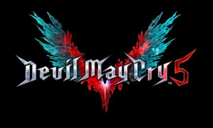 Análisis – Devil May Cry 5