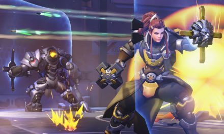 Overwatch League: Frases e imágenes de la semana 3