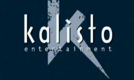 Kalisto Entertainment: Furia desde Burdeos