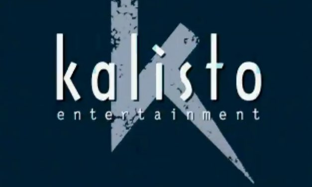 Kalisto Entertainment: Furia desde Burdeos