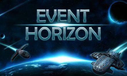 Análisis – Event Horizon
