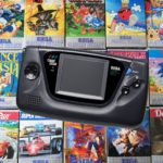 Game Gear: Llévatela a todo color